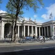 Bank of Ireland Select Access