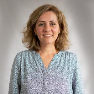 Daniela Venkova